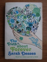 Sarah Dessen - The Truth about Forever