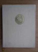 Anticariat: Sargetia. Acta Musei Devensis (volumul 7)