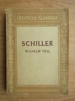 Schiller - Wilhelm Tell