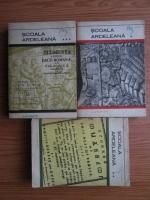 Scoala Ardeleana (3 volume)