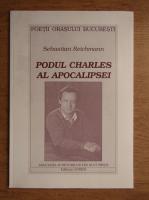 Anticariat: Sebastian Reichmann - Podul Charles al Apocalipsei