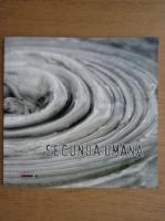 Secunda umana (album)