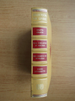 Anticariat: Selection du livre. Selection du Reader's Digest (Barbara Jefferis, 4 volume)