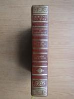 Anticariat: Selection du livre. Selection du Reader's Digest (Bernard Simiot, 3 volume)