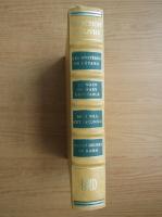Anticariat: Selection du livre. Selection du Reader's Digest (Franklin Russell, 4 volume)