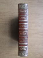 Anticariat: Selection du livre. Selection du Reader's Digest (Genevieve Duboscq, 4 volume)