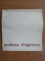 Serbana Dragoescu