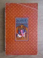 Anticariat: Serghei Borodin - Stelele Samarkandului (volumul 2)