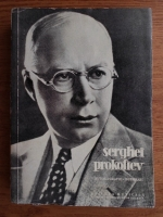 Anticariat: Serghei Prokofiev - Autobiografie, insemnari, articole
