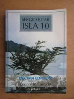Sergio Bitar - Isla 10
