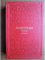 Shakespeare - Opere ( volumul 4 )