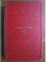 Shakespeare - Opere (volumul 6)