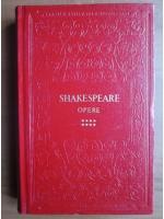 Shakespeare - Opere ( volumul 8)