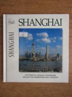 Shanghai (album)