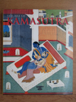 Shankar Barua - The art of kamasutra