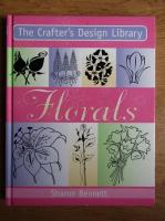 Sharon Benett - Florals