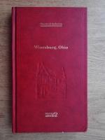 Anticariat: Sherwood Anderson - Winesburg, Ohio