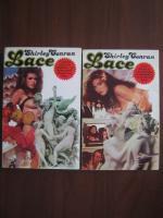 Anticariat: Shirley Conran - Lace (2 volume)