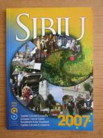 Anticariat: Sibiu. Monografie