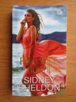 Anticariat: Sidney Sheldon - Amintirile noptii