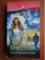 Sidney Sheldon - Ingerul intunericului