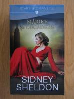 Sidney Sheldon - Marire si decadere