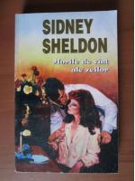 Anticariat: Sidney Sheldon - Morile de vant ale zeilor
