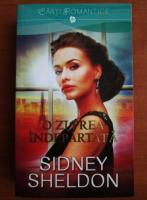 Sidney Sheldon - O zi prea indepartata