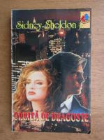Sidney Sheldon - Orbita de dragoste