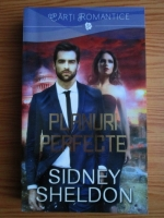 Sidney Sheldon - Planuri perfecte