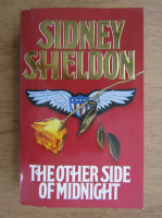 Sidney Sheldon - The other side of midnight