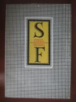 Sigmund Freud - Introducere in psihanaliza. Prelegeri de psihanaliza. Psihopatologia vietii cotidiene