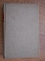 Sigmund Freud - Introduction a la psychanalyse (1932)