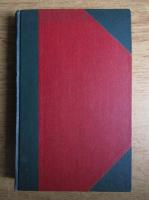 Anticariat: Sigmund Freud - La psychopathologie de la vie quotidienne (1926)