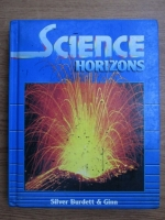 Silver Burdett - Science horizons