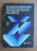 Silvia Vacu - Elaborarea otelurilor aliate (volumul 2)