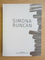 Simona Runcan