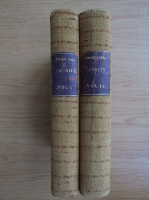 Sinclair Lewis - Babbitt (2 volume, 1939)