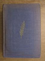 Anticariat: Sinclair Lewis - Work of art (1934)
