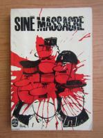 Anticariat: Sine - Massacre