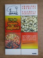 Anticariat: Smaranda Sburlan - 175 de retete cu ciuperci