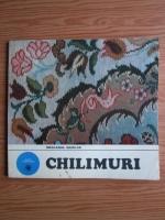 Smaranda Sburlan - Chilimuri