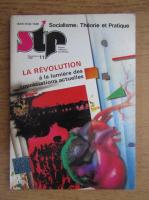 Socialisme. Theorie et pratique, nr. 11, novembre 1990