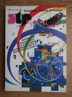 Socialisme. Theorie et pratique, nr. 6, iunie 1990