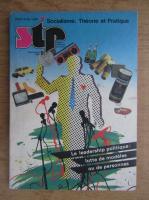 Socialisme. Theorie et pratique, nr. 9, septembre 1990
