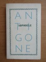 Anticariat: Sofocle - Antigone