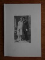 Anticariat: Sorin Argesanu - (doar) ceva poezie s. a. texte (inca)