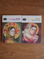 Anticariat: Sorin Titel - Femeie, iata fiul tau (2 volume)