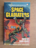 Space gladiators