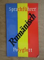 Sprachfuhrer Rumanisch
